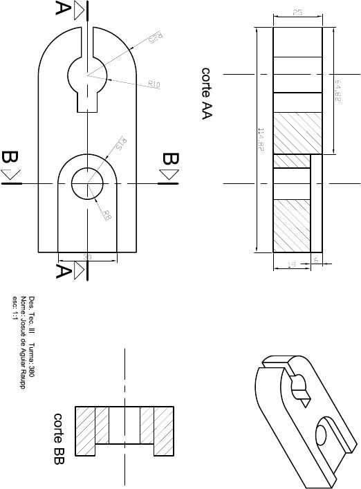 2205 layout1 1 desenho técnico