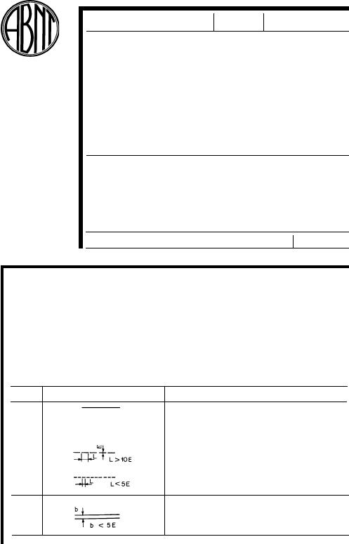 2 nbr 8896 simbolos graficos para sistemas e componentes h palavras chave smbolos grficos hidrulica pneumtica 14 pginas ccuart Images